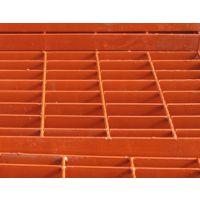 山东莱芜沟盖板生产厂家 #沟盖板尺寸订做