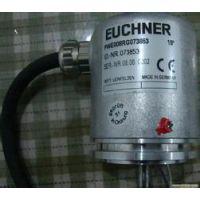 现货现货!德国EUCHNER SN05-D08-552 EUCHNER传感器