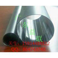 黑色双壁热缩管 防水带胶透明双壁热缩管厂家报价