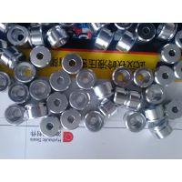 湖南长沙FESTO气缸铝合金精密加工密封件专业设计厂家低价直销