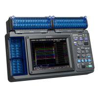 日本日置(HIOKI) LR8400-21 数据记录仪(30通道) 佛山准侧代理
