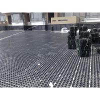 供淮南种植屋面透水板)安徽蓄水板价格