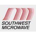 立维创展 代理 西南微波 2.92mm连接器