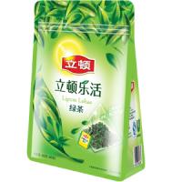 优质的干果拉链自立包装袋生产厂家 可定制印刷