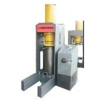 供应大型油脂液压榨油机设备价格,大吨位液压榨油机多少钱一台
