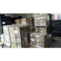 香港包税进口宠物用品到大陆--中港进口物流公司