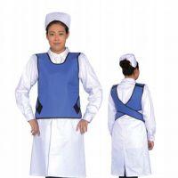 山东宸禄医疗器械(图),防护效果好的防护套裙,防护套裙