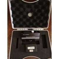 MN-B反射式黑度仪丨天津油墨涂料着色黑度测定仪