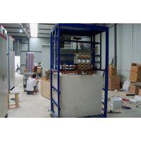 水阻柜厂家|广西水阻柜|鄂动水电阻导电粉末价格