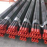 天津石油套管|冠群(图)|石油套管公司