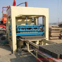 8-15型砌块砖机报价,镇宁砌块砖机,恒兴重工(在线咨询)
