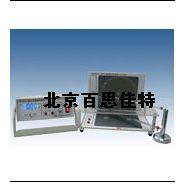 百思佳特xt21017静电场描绘实验仪
