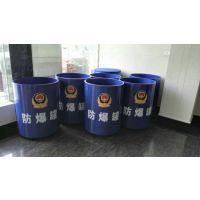 广东安盾供应安检机报价|大量安检门出租|长沙防爆桶|X光行李射线检测设备