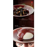 西安普智菜谱制作有限公司