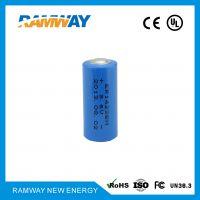 睿奕ramway 3.6V 1300mAh ER14335M锂电池
