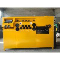 GW150 Steel rebar bending machine