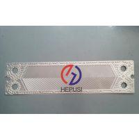 供应萨莫威孚 THERMOWAVE TL150PP板式换热器板片配件