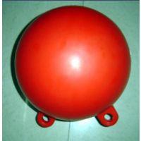 专业生产 大型滚塑中空产品加工 滚塑产品成型加工旋塑成型