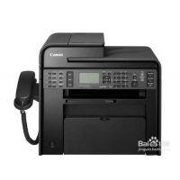 佳能打印机专业上门加墨 南京佳能激光打印机换硒鼓电话