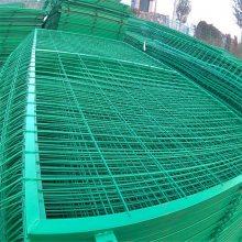公共设施围栏网 滑雪场围网 旺来开发区隔离网