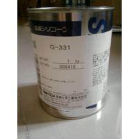 日本ShinEtsu信越阻尼油G-330、G-331、G-332
