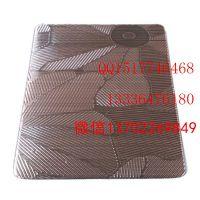【熊猫】304不锈钢熊猫纹压花板 熊猫纹台面压花不锈钢板