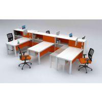 河南奥森简述下办公室电脑桌椅如何保养