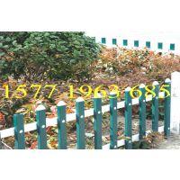 供应西安草坪围栏西安PVC花坛围西安塑钢围栏15771963685年产万米包施工专业不是一点点