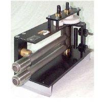 供应德国PTL冷弯曲试验仪 IEC60811-1-4冷弯曲试验装置