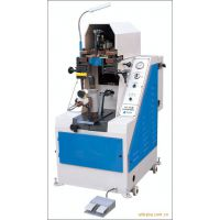 供应HD-59A自动液压后踵结帮机,结帮机,后帮机