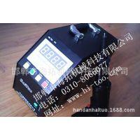 邯郸海拓供应残余应力消除设备,超声波残余应力清除0310-8066077