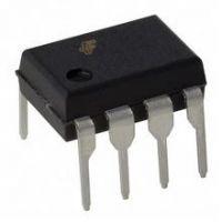 原边电路IC ME8313代替OB2538,微盟AC/DC转换器,ME8313A正品,专业配单