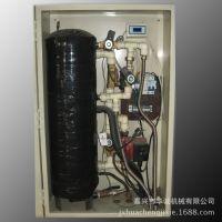 厂家直销  地热采暖控制系统