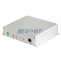 北京昆仑海岸KL-H1101无线数据采集网关