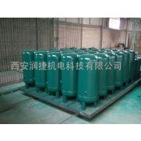 供应新界RJ-646陕西宝鸡、西安、渭南、咸阳工地供水设备