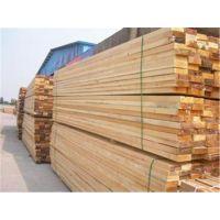 四川菠萝格|山樟木实木花架价格|用什么木材做花架?