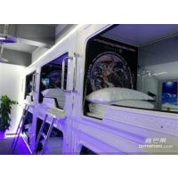 东莞厚吸塑厂家(贝斯汀)提供胶囊公寓门板加工定制