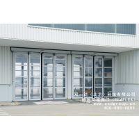 双士达北京科技有限公司提供全进口折叠门