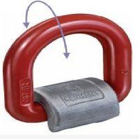 优秀的焊接吊环,高性价焊接吊环,江苏正申倾力推荐