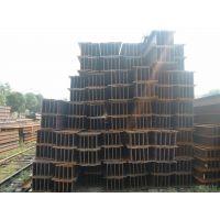 优质175*90*5*8 H型钢 价格低 保质量