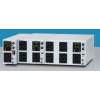 松定matsusad大功率桌面型直流电源PK6-65 PK20-40