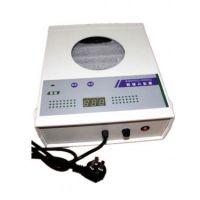 供应菌落计数器生产/产品型号:JZ-A型/九州空间生产