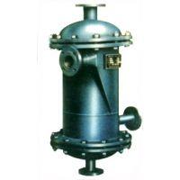 泰山牌螺旋板式换热器的清洗方法