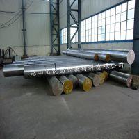 供应S30100 S30103 S30110不锈钢棒 不锈钢板 不锈钢带
