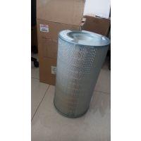 三菱发动机空气滤芯6D24-TLE2B