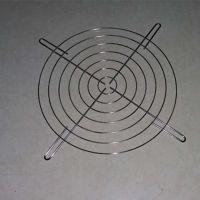 排风设备配件,不锈钢风机罩,风机防护网
