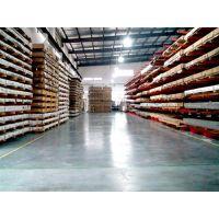拉丝铝板厂家,拉丝铝板,荣创