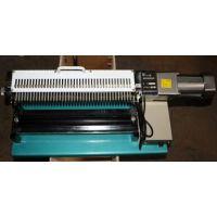 电动钢筋打点机,标距仪/LY-3连续式钢筋打点机特点