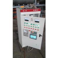 椰壳炭化机、连续式炭化机、椰壳炭化机多少钱