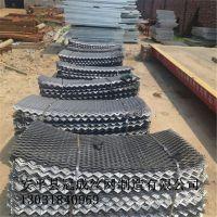 【菱形不锈钢钢板网】菱形不锈钢钢板网厂家@菱形不锈钢钢板网价格